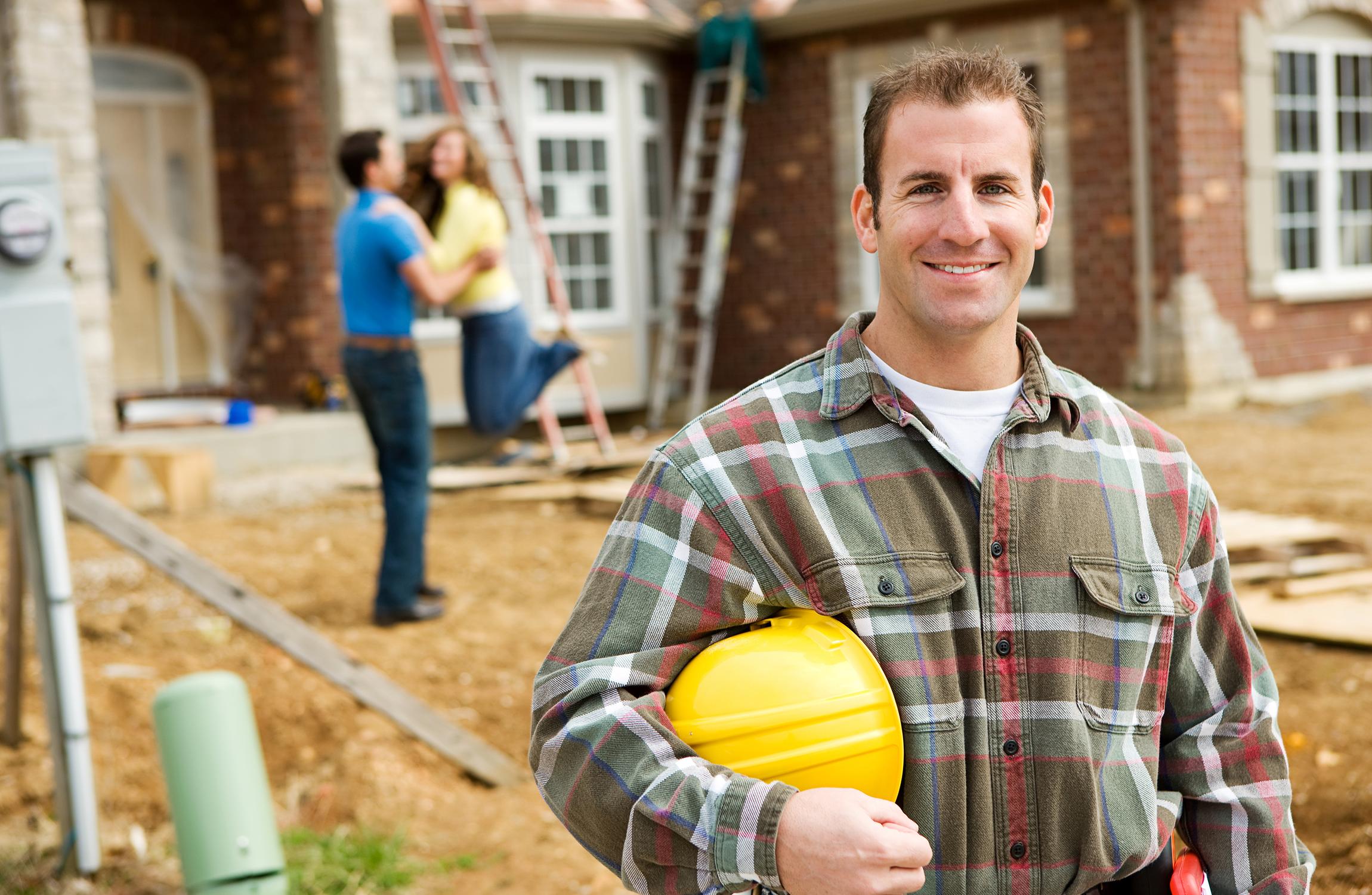 orange county business insurance, orange county auto insurance, orange county home insurance